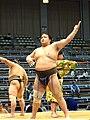 Hokutōfuji.JPG