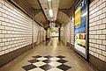 Holborn metro station 2.jpg