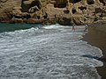 Holidays - Crete - panoramio (154).jpg