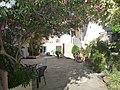 Holidays Greece - panoramio (330).jpg