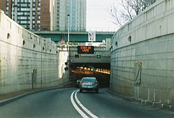 Holland Tunnel Entrance.jpg