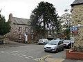 Holme Street, Appleby in Westmorland - geograph.org.uk - 2124878.jpg