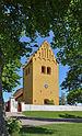 Holtug Kirke (Stevns Kommune, Danmark).JPG