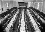 Holy Name Society Granville-Harris Park Section Communion Breakfast (7595455776).jpg