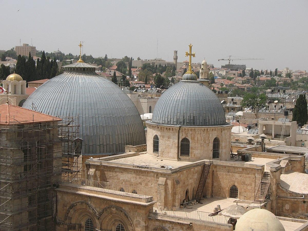 Картинки по запросу храм гроба господня