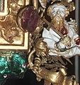 Holy Thorn ReliquaryApostles (cropped).jpg