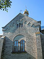 Holy Trinity Church, Malashivtsi 02.jpg