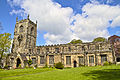 Holy Trinity Church Skipton (7183321556).jpg