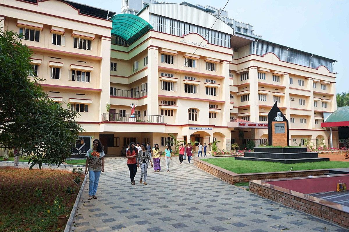 Govt Institute For Fashion Designing In Delhi