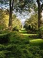 Holyrood Palace Gardens - panoramio.jpg