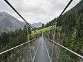 Holzgau - Hängebrücke 04.jpg