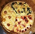 Home made tarta from Poznan (3).jpg