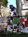 Homenajes a Fidel Castro en Buenos Aires 12.jpg