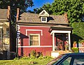 Homer G. Phillips House.jpg