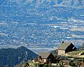 Homes with a View, San Bernardino Mountains 4-16 (26193235710).jpg