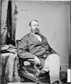 Hon. Alexander H. Bullock, Mass - NARA - 527015.tif