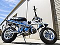 Honda Trail 70 low angle.jpg