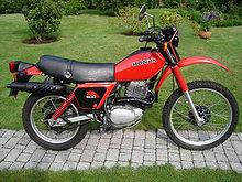 Yamaha Sa Sb