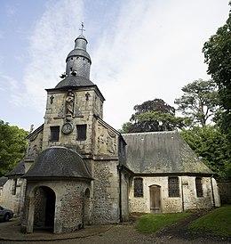 Honfleur, Chapelle Notre-Dame de Grâce-PM 30514.jpg