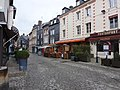 Honfleur - panoramio (5).jpg