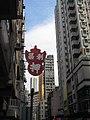 Hong Kong (2017) - 421.jpg