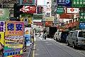 Hong Kong Street Scene.jpg