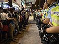 Hong Kong Umbrella Revolution -umbrellarevolution -UmbrellaMovement (15728713170).jpg