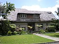 Honolulu-Dr-Robert-Faus-House.JPG
