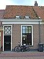 Hoogstraat53.jpg