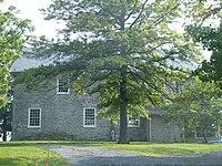 Hopewell Friends Meetinghouse - Stierch.jpg