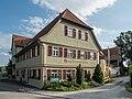 Hopfenmühle-Staffelstein-8145646.jpg