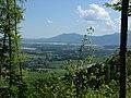 Hopfensee,Forgensee und Weißensee - panoramio.jpg