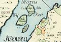 Hornsviken 1733.jpg