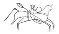 Horsemen, Musawwarat as Sufra.png