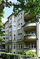 Hortensienstraße 27 (Berlin-Lichterfelde).JPG
