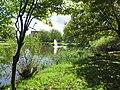Horumersiel, 26434 Wangerland, Germany - panoramio (26).jpg