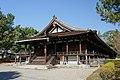 Horyu-ji18s3200.jpg