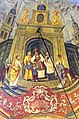 Hospitalkapelle St. Nikolaus und Elisabeth (Andernach) 50.jpg