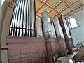 Hostenbach, Herz Jesu (Mayer-Orgel) (1).jpg