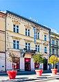 Hotel Central Osijek.jpg