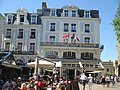 Hotel Chateaubriand in Saint Malo.jpg
