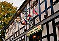Hotel Drei Kronen Tecklenburg 01.jpg