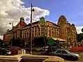 Hotel Gellért 2013, Two hours in Budapest - panoramio (9).jpg