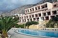 Hotel Plaza - Massouri - Kalymnos - panoramio.jpg