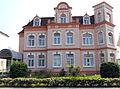 Hotel Rosenhof 1.jpg