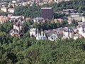 Hotel Termál - panoramio.jpg