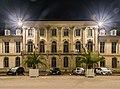 Hotel de Craon in Nancy 01.jpg
