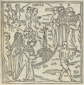Houghton Library Inc 4877 (B), leaf ↄ v recto.png