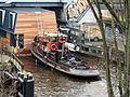 Housboat moved by Wiljo ENI 03010860 pic3.JPG