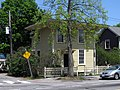House at 259 Mount Auburn Street (3), May 2016.JPG